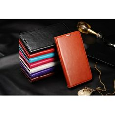 leather case for galaxy note3 | ... Imitation Wallet Leather Case for Samsung Galaxy Note 3 III N9000