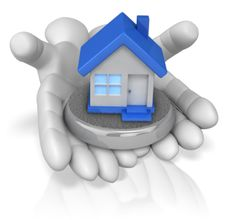 bangaloreadvocates: IMMOVABLEPROPERTIES HOLDING BY COMPANIES