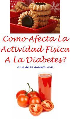 dieta para la diabetes almidon resistente