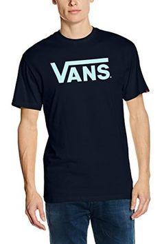 5621373a7a8dd4 39 meilleures images du tableau t-shirt   Best mens fashion, Cowl et ...