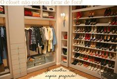 closet <3