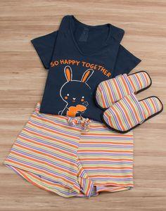 Cute Pajama Sets, Cute Pajamas, Sleepwear Sets, Sleepwear Women, Lounge Outfit, Lounge Wear, A Line Skirt Outfits, Trendy Outfits, Cute Outfits