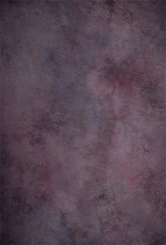 Abstract Texture Portrait Photography Studio Backdrop GC-149 – Dbackdrop
