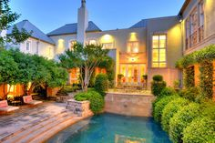 View 23 photos of this $8,500,000, 6 bed, 9.0 bath, 12761 sqft single family home located at 505 Ivy Ln, Terrell Hills, TX 78209 built in 2005. MLS # ILENON.