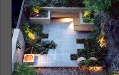 gardens contemporary front garden design ideas garden design ideas free backyard vegetable garden design ideas #Garden