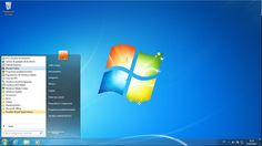 Windows 7 Software kaufen zum Download im Online Shop von myKey.
