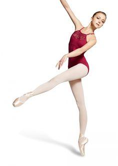 Elegant Bloch® Ballet & Dance Leotards - Bloch® US Store Ballerina Poses, 2 Piece Wedding Dress, Ballet Dance, Ballet Skirt, Shops, Dance Leotards, Dance Photography, Camisole, Stockings