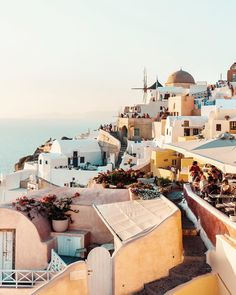 Incredible Travel and Lifestyle Instagrams by Paulo del Valle #inspiration #photography