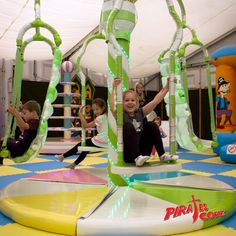 Image result for awesome kids environments Children Images, Image Search, Environment, Awesome, Fun, Kids, Travel, Play, Young Children