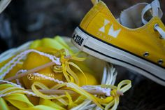 stelios tsikas photography details Converse, Stars, Detail, Sneakers, Photography, Fashion, Tennis, Moda, Slippers
