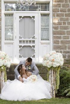 Charleston, Bouquets, Florals, Studio, Wedding Dresses, Blog, Fashion, Floral, Bride Dresses