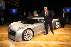 11 best jay leno s garage images most expensive car collector rh pinterest com