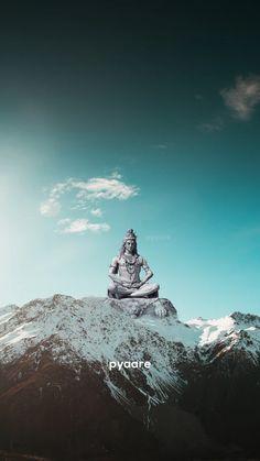Wallpapers — Pyaare Ganesh Wallpaper, Lord Shiva Hd Wallpaper, Pop Art Wallpaper, Phone Wallpaper Images, Cartoon Wallpaper, Phone Wallpapers, Mobile Wallpaper, Photos Of Lord Shiva, Lord Shiva Hd Images