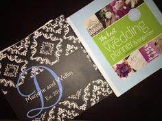 Let's talk about Pinterest/Wedding Inspiration OVERLOAD!!!