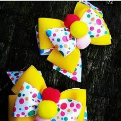 Hair accessories ideas homemade 34 Ideas for 2019 Diy Bow, Diy Ribbon, Ribbon Hair, Ribbon Bows, Pink Hair Bows, Toddler Hair Clips, Boutique Hair Bows, Making Hair Bows, Girls Hair Accessories