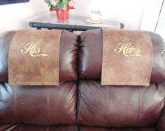 137 Best Recliner Covers With A Decor Flair Images In