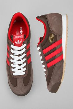 hot sale online 87e8b 096c9 Adidas Adidas Sneakers, Shoes Sneakers, Mens Shoes, Nike Shoes, Footwear  Shoes,