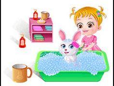 Bebê Hazel Cuidando do Pet - http://jogosdabebehazel.com.br/jogos/bebe-hazel-cuidando-do-pet/ #AnimalDeEstimação, #Aprender, #BebêHazel, #CuidandoDoPet, #Cuidar Jogos de Pet  https://www.facebook.com/JogosBebeHazel https://twitter.com/JogosBebeHazel https://plus.google.com/+JogosdaBebeHazelBra/about http://about.me/BebeHazel https://www.reddit.com/r/JogosBebeHazel/ http://feeds.feedburner.com/TodosjogosBebeHazel http://feeds.feedburner.com/JogosBebeHazel http://w