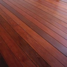 deck stain - Google Image Result for http://www.decking-outlet.com/images/products/deck/mass/brazilian-redwood-54x6-240.jpg
