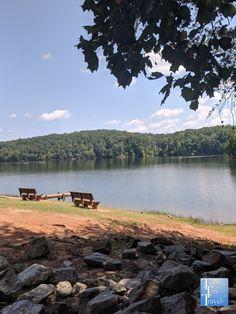 Enjoying a quiet day by the lake at Croft State Park in Spartanburg, South Carolina. Spartanburg South Carolina, Upstate South Carolina, Travel List, Lake View, Oceans, Rivers, Lakes, State Parks, Adventure Travel