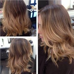 37 Latest Hottest Hair Colour Ideas for Women - Page 37 of 37 - Hairstyles Weekly