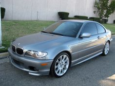 2005 bmw colors | 2005 Bmw 325i Coupe