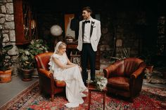 Sean and Kate. We cover weddings, elopements and engagements all around the globe. Ireland Wedding, Irish Wedding, Wild Atlantic Way, Love And Light, Followers, How To Memorize Things, Wedding Photography, Trends, Weddings