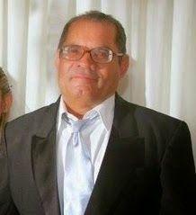 RN POLITICA EM DIA: PAI DE VEREADOR ALEXANDRIENSE É ASSASSINADO NA RN ...