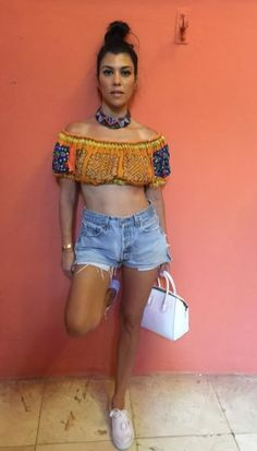 e99fedf811 113 Best Cochella outfits images in 2019