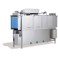 you want to buy Jackson AJ-100 287 Rack/Hr High-Temp Conveyor Dishwasher,yes ..! you comes at the right place. you can get special discount for Jackson AJ-100 287 Rack/Hr High-Temp Conveyor Dishwasher in here.You can choose to buy a product and Jackson AJ-100 287 Rack/Hr High-Temp Conveyor Dishwasher at the Best Price Online with Secure Transaction in here…  http://informationandguides.com/jackson-aj-100-287-rackhr-high-temp-conveyor-dishwasher-best-buy.html