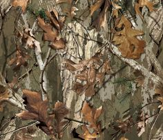 TRAML™ Camo - Woodland custom fabric by for sale on Spoonflower Camo Wallpaper, Pastel Wallpaper, Camouflage Wallpaper, Fabric Wallpaper, Aesthetic Backgrounds, Aesthetic Wallpapers, Colorful Backgrounds, Anime Places, Native American Artwork