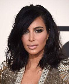 #Neue Frisuren 2018 Moderne schulterlange Haarschnitte sind im Trend  #neuhaar #Trend #2018HairStyle#Moderne #schulterlange #Haarschnitte #sind #im #Trend