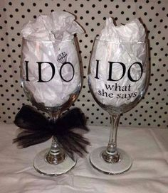 Wedding gift idea. beautifullyexpressed.uppercaseliving.net