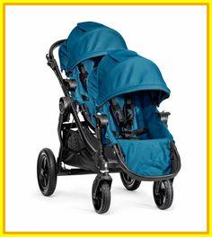 34 city select stroller bassinet instructions #city #select #stroller #bassinet #instructions Please Click Link To Find More Reference,,, ENJOY!!