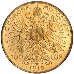 Gold Coin Price, Gold Price, Bullion Coins, Gold Bullion, Gold Coins For Sale, I Love Gold, Foreign Coins, Silver Bars, Concert Posters