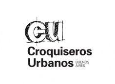 Croquiseros Urbanos North Face Logo, The North Face, Math, Logos, Urban, The Nord Face, Math Resources, Logo, Early Math