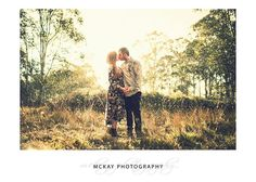It snowed in Bowral today! And it just so happened I was out shooting an engagement session with Jenna & Andrew at the time. Wow it was magical! The light shining through falling snow flakes was amazing. Looking forward to their wedding at @gibraltarhotelbowral in a few months.... . . . #mckayphotography #snow #bowral #engagementshoot #photographerbowral #weddingbowral