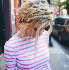updos for medium length hair messy wedding prom hairstyles updos for medium length hair messy wedding prom hairstyles