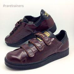 63f2f89f706 Listed on Depop by raretrainers. Adidas Originals Mens ...