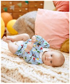 aa3af7786 Shop the Little Bird by Jools Oliver newborn range now, including cute  cardigans, tops & bodysuits.