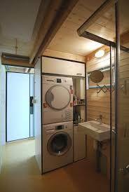 36 best home lavatrice asciugatrice images on Pinterest   Laundry ...