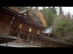 Discover Kyoto through the eyes of The Ritz-Carlton, Kyoto - YouTube