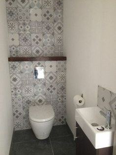 Small bathroom renovations 382031980877597440 - Toilette lave main Source by schmittdavina Bathroom Design Small, Bathroom Layout, Bathroom Interior, Bathroom Mirrors, Bathroom Ideas, Bathroom Cabinets, Bathroom Renovations, Bathroom Crafts, Bath Ideas