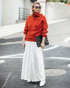Jolie Zocchi Milan Fashion Week streetstyle #mfw #streetstyle #photographerinstyle