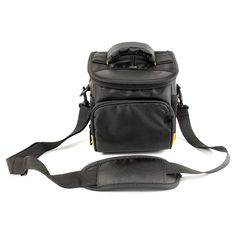Camera Bag Cover Case For Nikon Coolpix P520 J5 P7700 L840 L830 L820 L810 L340 L330 P610 P600 P530 P510 P500 L120 L110 B700 1 J5 -  Buy online Camera Bag Cover Case For Nikon Coolpix P520 J5 P7700 L840 L830 L820 L810 L340 L330 P610 P600 P530 P510 P500 L120 L110 B700 1 j5 only US $13.32 US $11.99. This Online shop give you the discount of finest and low cost which integrated super save shipping for Camera Bag Cover Case For Nikon Coolpix P520 J5 P7700 L840 L830 L820 L810 L340 L330 P610 P600…