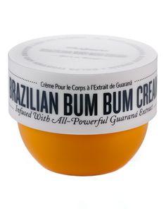 Sol de Janeiro | Brazilian Bum Bum Cream | Cult Beauty