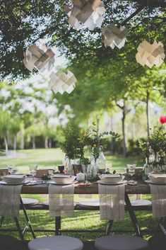 3 Creative Ideas for Your 4th of July Party