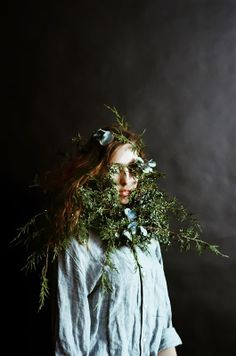 overgrowth by parker fitzgerald and riley messina