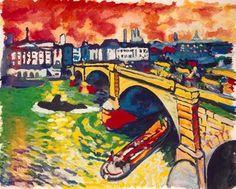 andre-derain-london-bridge-1906.1283261616.jpg
