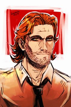 Want to discover art related to bigby? Check out inspiring examples of bigby artwork on DeviantArt, and get inspired by our community of talented artists. Fables Comic, The Wolf Among Us, Vertigo Comics, Night In The Wood, Big Bad Wolf, Video Game Characters, Life Is Strange, The Witcher, Dragon Age